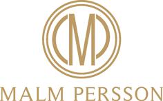Malm Persson Fastighetsbyrå